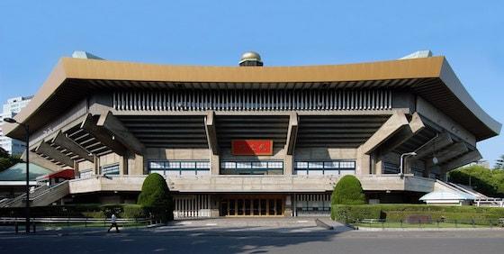 2017年全日本剣道選手権大会チケット(第65回大会)のお得な入手方法