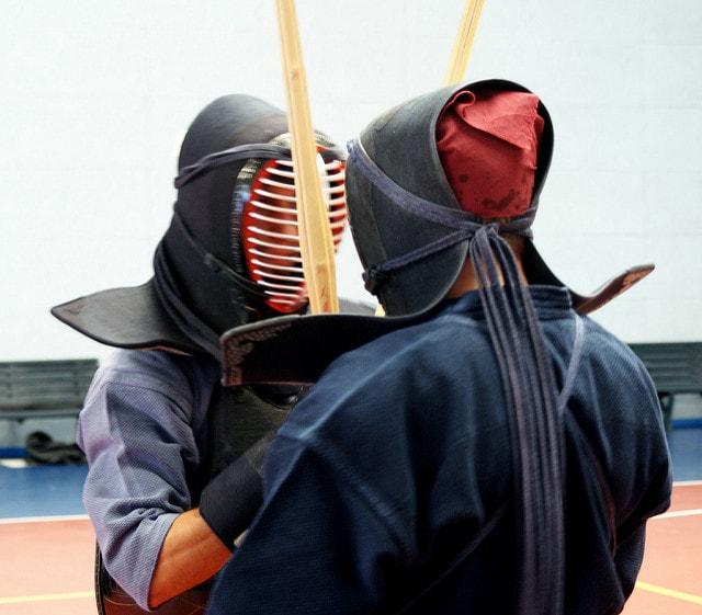 今さら聞けない!? 剣道の攻め方、5つのパターン・セオリー